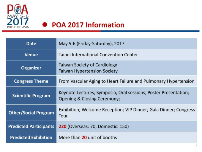 About POA 2017_02.jpg
