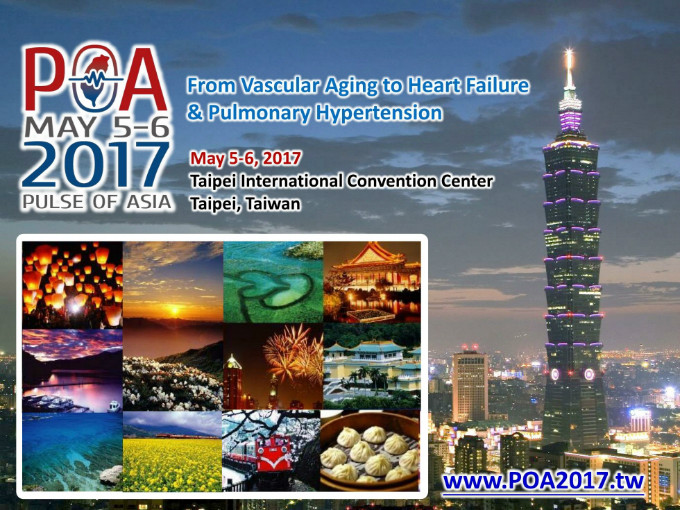 About POA 2017_05.jpg